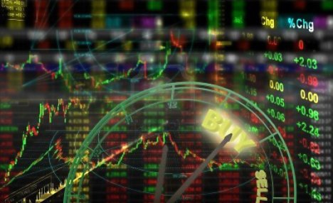 Results of the Week 10.09.2018-16.09.2018