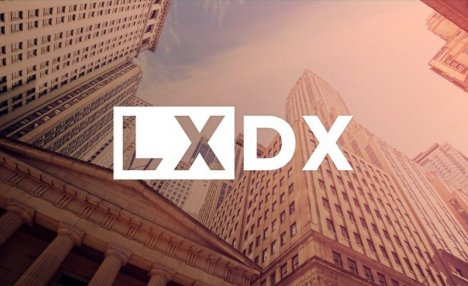 Former SpaceX Engineer Targets Consumer Traders With His LXDX Crypto Exchange