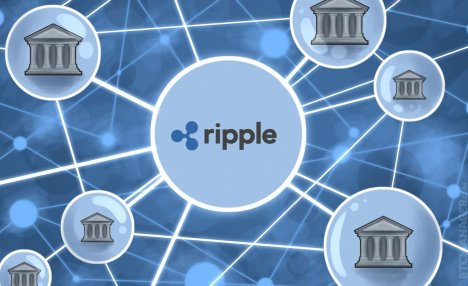 "Ripple's Sarbhai: Regulators No Longer Take the ""Blockchain Good, Crypto Bad"" Approach"