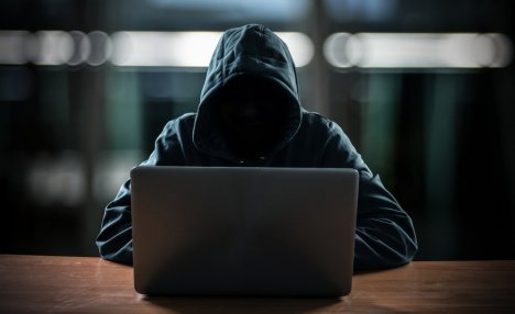 Cryptojacking Scripts Found on Local Indian Government Sites