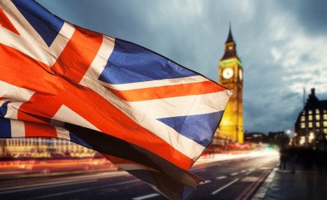 UK Treasury Committee Calls for End to 'Wild West Situation' in Crypto Market