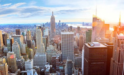 New York Attorney General Report Says Crypto Exchanges are at Risk of Manipulation