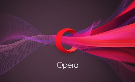 Opera Launches Beta 'Labs' Version of Built-In Crypto Wallet for Desktop Browser