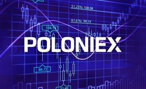 Crypto Exchange Poloniex Removes Margin and Lending Products for US Users