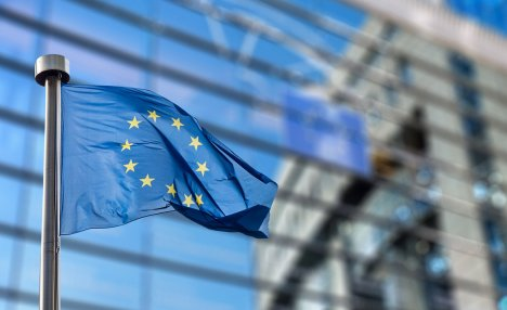 EU Markets Regulator Budgets €1.1 Million to Monitor Cryptos, Fintech