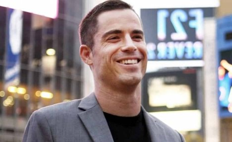 Bitcoin Cash Evangelist Roger Ver May Launch a Cryptocurrency Exchange
