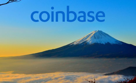 Coinbase Confident Japanese Crypto Exchange License Arriving in 2019
