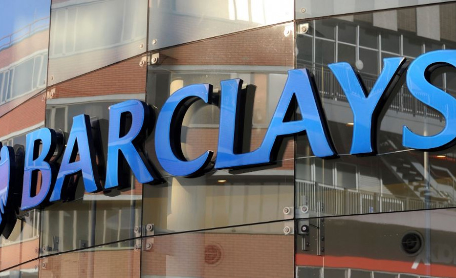 Coinbase Reveals Partnership With Barclays Bank