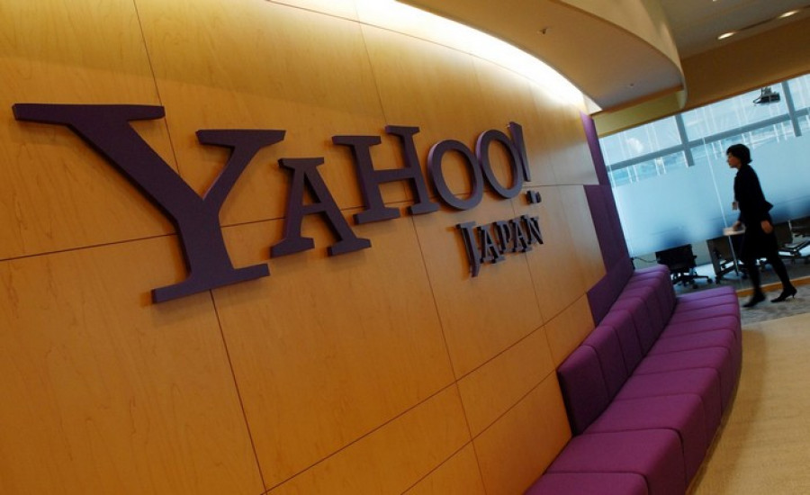 Yahoo Japan to Launch Cryptocurrency Exchange in 2018