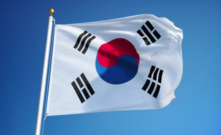 South Korean Exchange Paying Users to Report Illegal Crypto Schemes