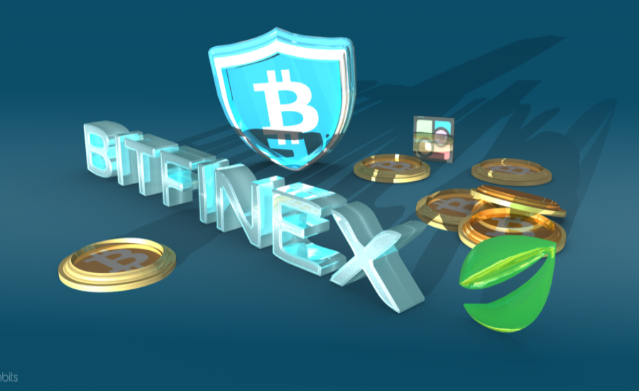 Bitfinex Adds New Fiat Trading Pairs and Deposit Options to Platform
