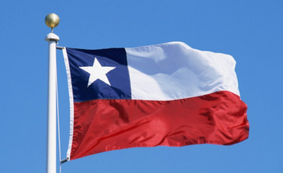 Chilean Cryptocurrency Exchanges Seek Clear Regulations After Banks Shutter Accounts