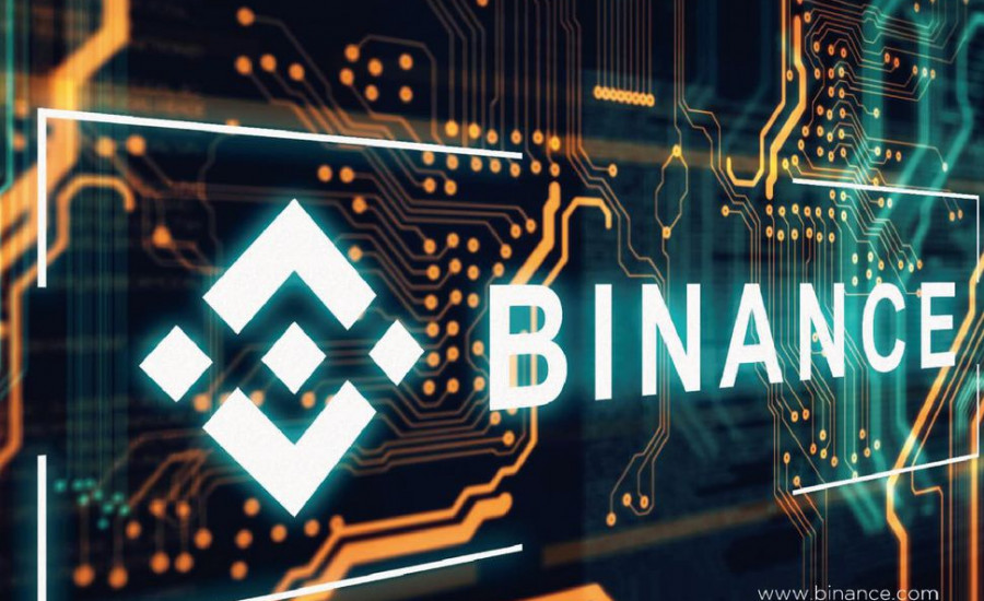 Qlink and Binance agreed to use Binance Coin in the Qlink ecosystem