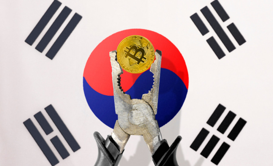 Korean Regulator Tells Crypto Exchanges to Revise User Agreements