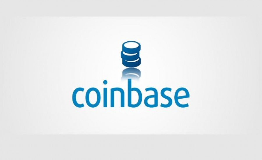 Coinbase to Let Users Withdraw Funds from Bitcoin Forks