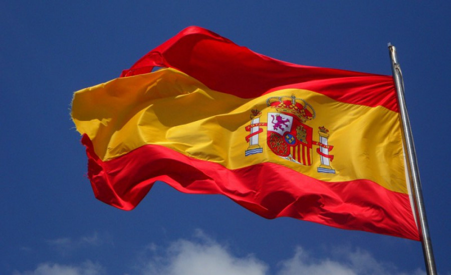 Spain's Tax Authorities Seek Crypto User Names and Bank Accounts