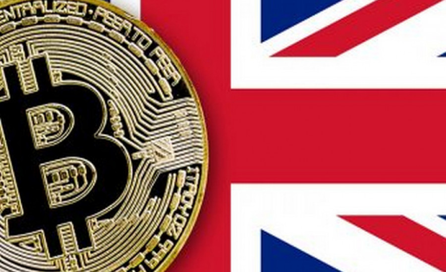 UK watchdog says license needed to trade cryptocurrencies