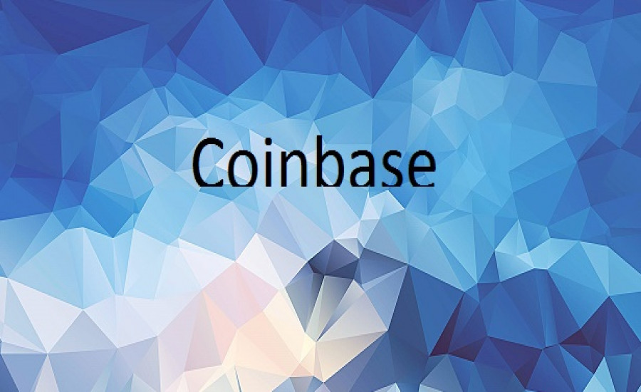 Coinbase Reportedly in Talks with SEC to Become Licensed Brokerage