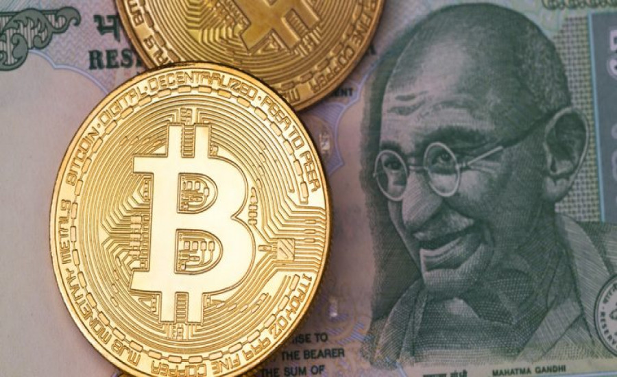 Coindcx Launches Indian Crypto-to-Crypto Exchange Amid Regulations