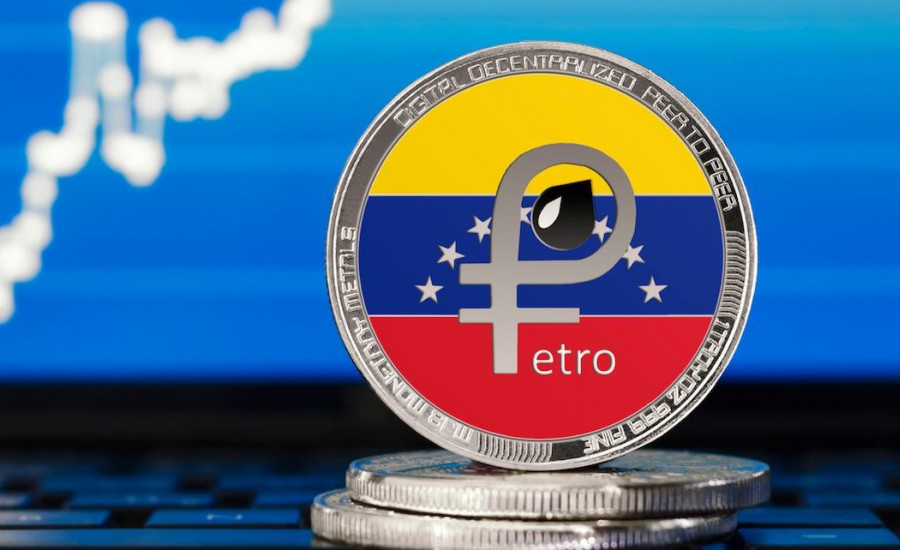 "Venezuela: Petro's Impact Will Be Felt Within ""Three to Six Months"""