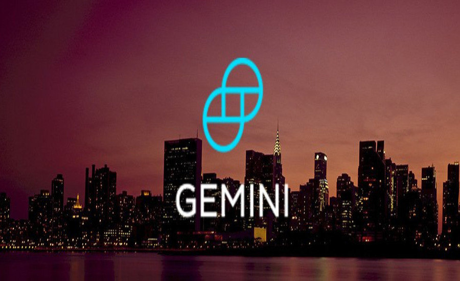Gemini to Roll Out Bitcoin and Ether Block Trading