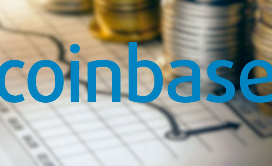 Coinbase Hires Facebook, Twitter Vet As Communications VP