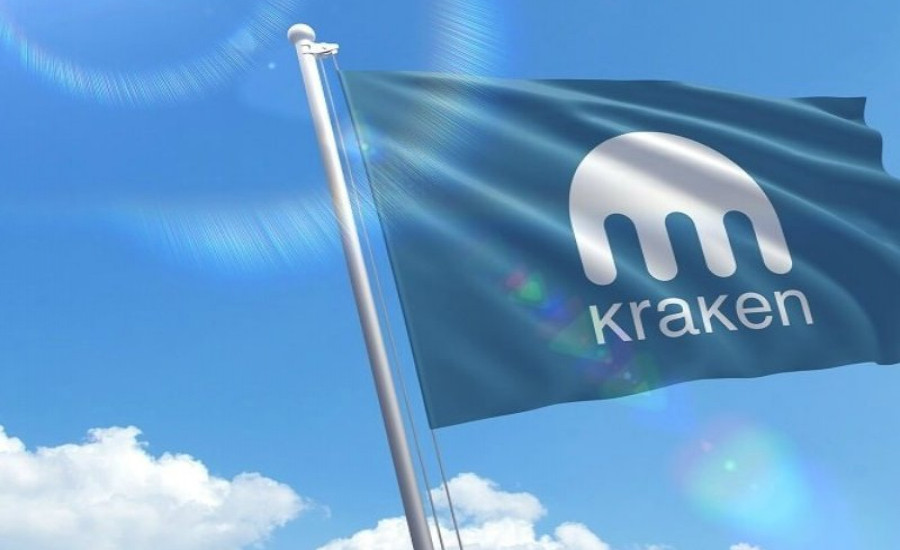 One of largest cryptoexchange Kraken leaves the Japanese market