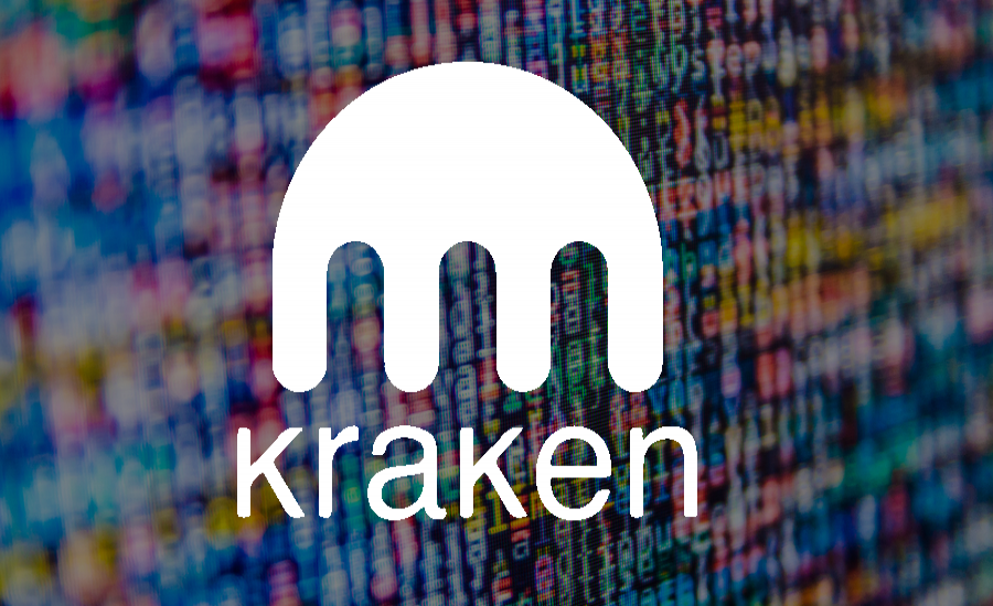 Kraken CEO: Crypto Exchange Won't Answer New York AG's Inquiry