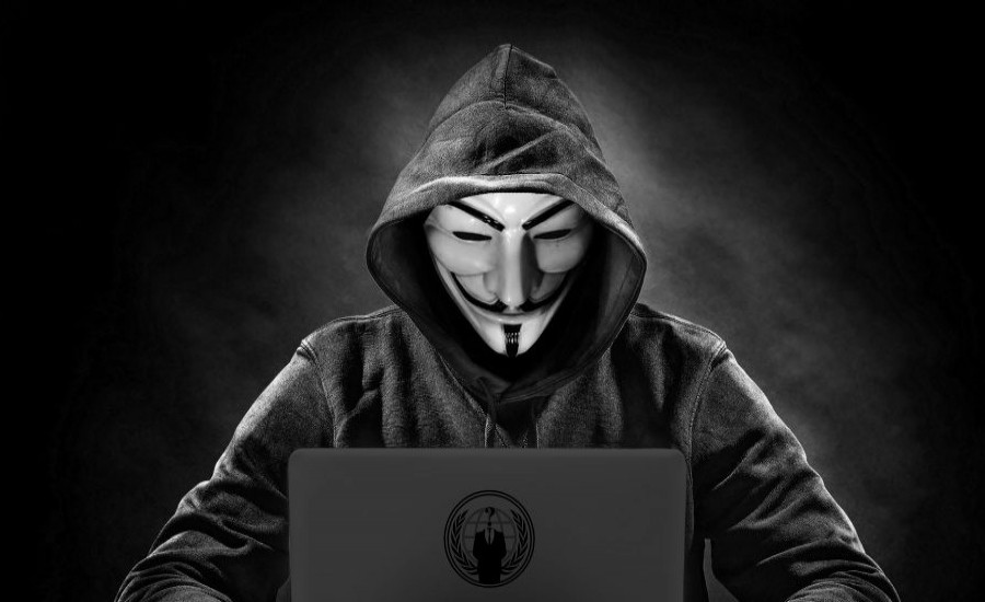 The site of the Ministry of Energy of Ukraine hacked hackers require ransom in bitcoins