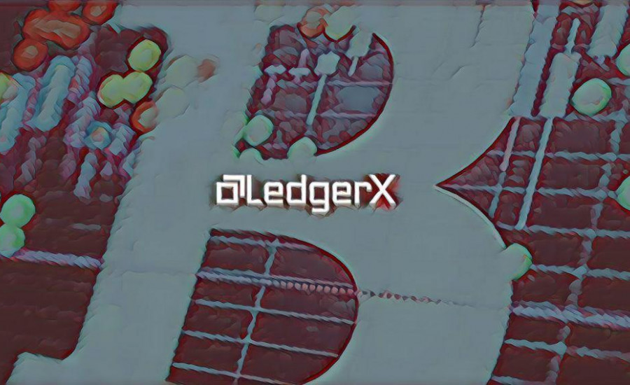 LedgerX Made An Announcement About The Inclusion Of Options For Bitcoin