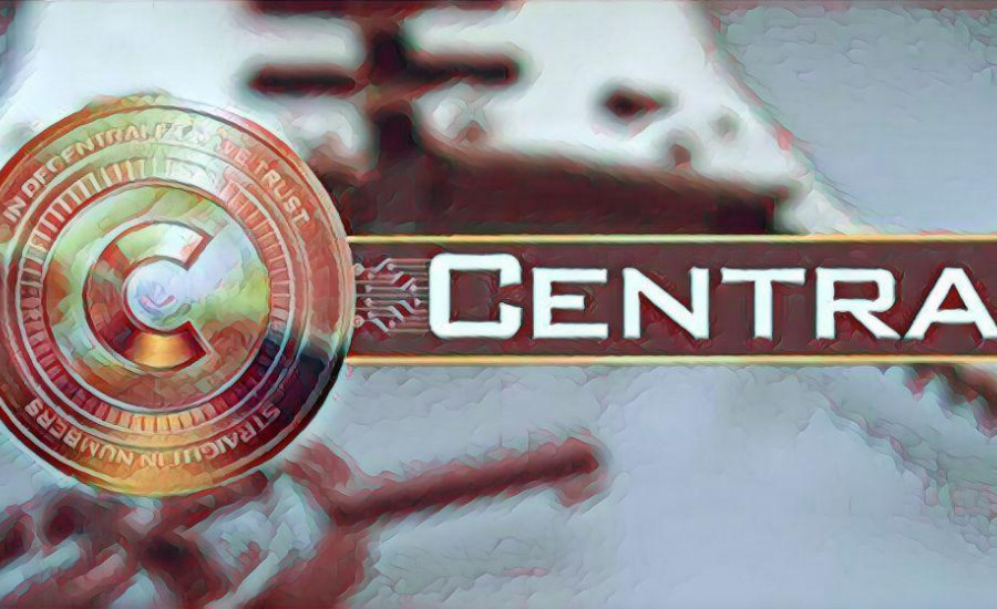 Founders of Centra Tech face 20 years in prison