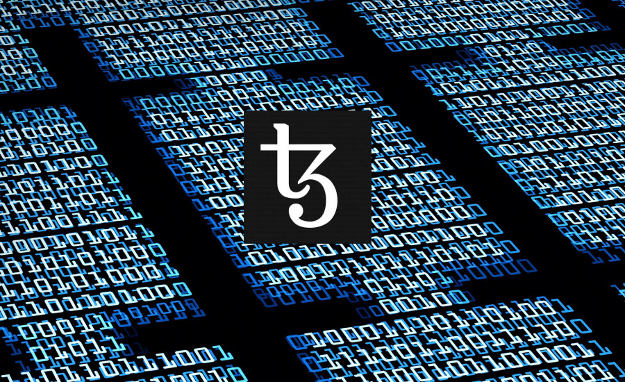 Broker Bitcoin Suisse AG Doesn't Participate In Lawsuit Against The Tezos Foundation