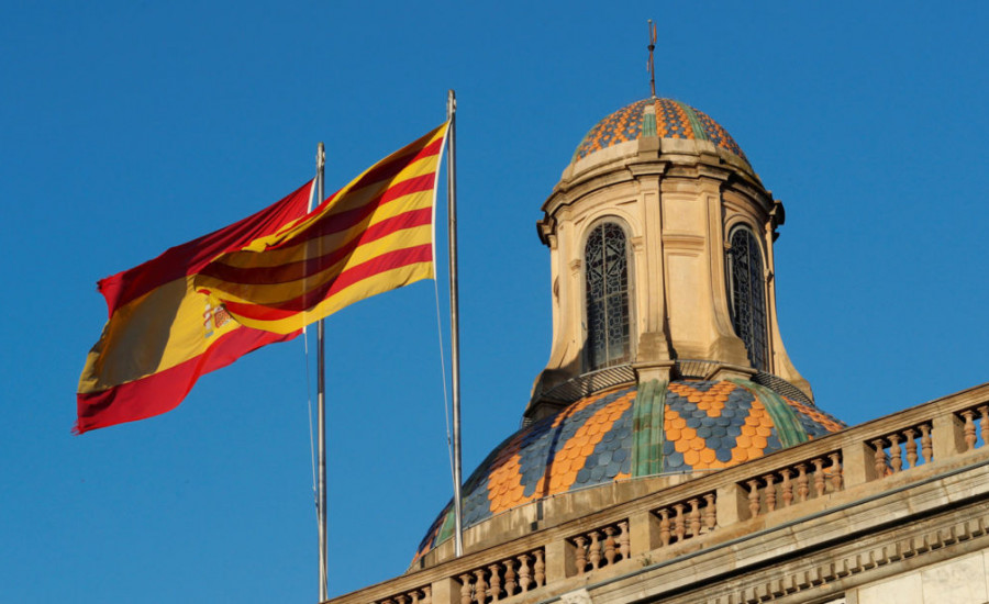 Spain Doesn't Want To Risk In Crypto Race