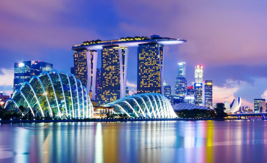 Singapore Warned 8 Cryptocurrency Exchanges About The Illegality Of Trading In Securities As Cryptocurrencies