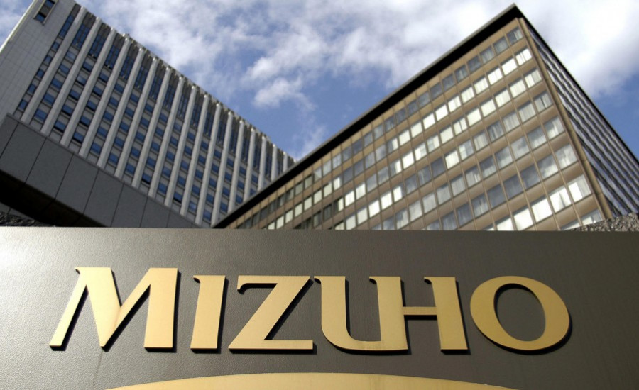 Mizuho Will Sponsor The Creation Of The First Blockchain Space In Japan