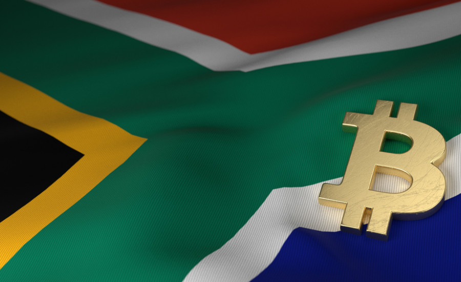 The South African Investment Company Sygnia Will Launch A Crypto Exchange