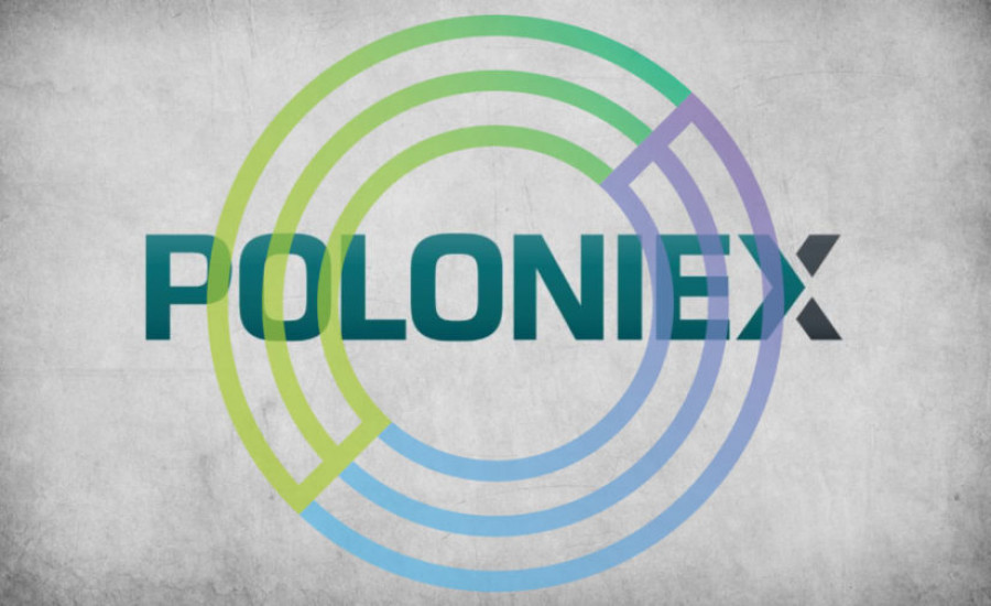 Poloniex Users Complain About Frozen Accounts