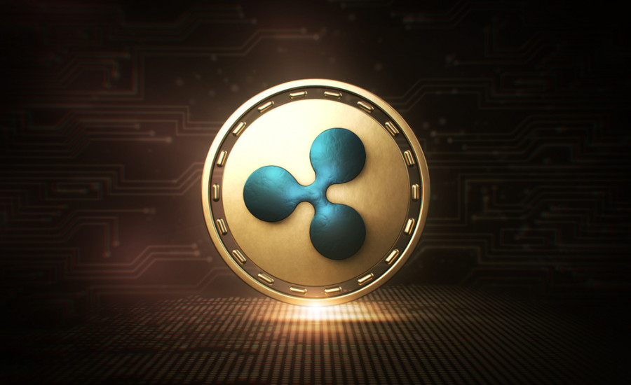 The British Brokerage Company Already Managed To Test Ripple Technology