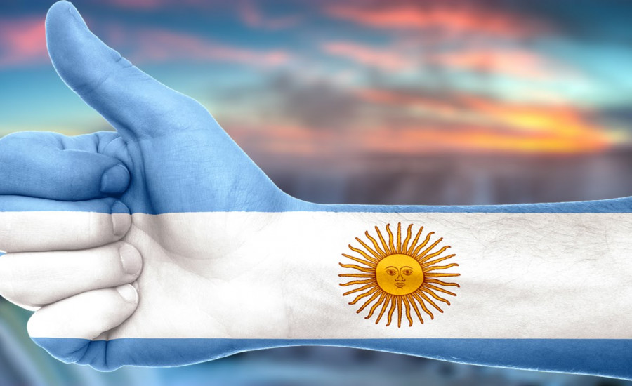 Chilean Crypto Exchange Launches In Argentina