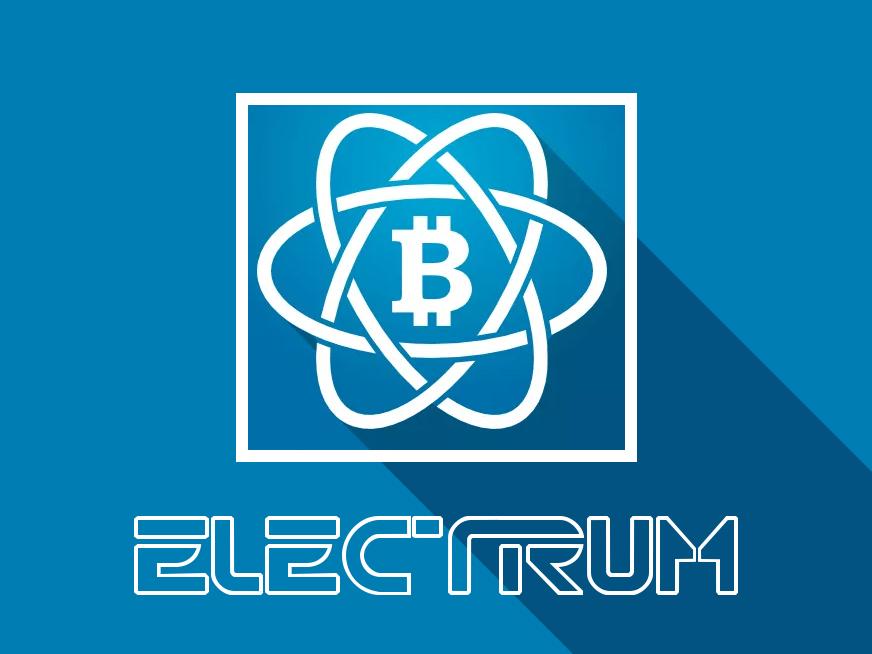 free bitcoin logo